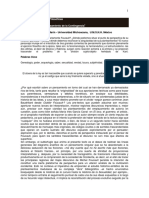 Revista Observaciones Filosófica El pensamiento de la contingencias.pdf
