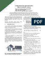 Spa01.pdf