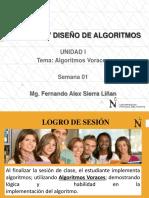 Tema 01_Algoritmos Voraces