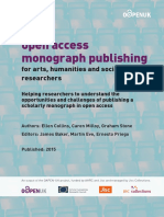 Guide-to-open-access-monograph-publishing-for-researchers-final_0.pdf