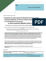 123041-337267-1-SM.en.es traducido.pdf
