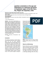 At3Sim13_003_Tiner et al_Sediment magnetism.pdf