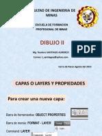 DIBUJO TECNICO II.pptx