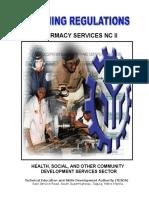 TR Pharmacy Services NC II.doc
