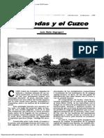 arguedas y el cusco.pdf