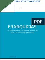 314305122-FRANQUICIAS.docx