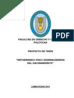 tesis-completo.docx