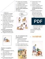 leaflet sampah.doc