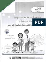 CurriculoSecundaria.pdf