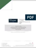 Productividad multiafactorial.pdf