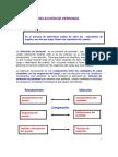 AYUDA PARA EL QUIZ.pdf