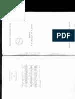 francois-zourabichvili-spinoza-une-physique-de-la-pensee.pdf