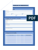 Consejos-Seguridad_Ficha-Plan-Familiar-Emergencia.pdf