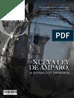 Método de control judicial.pdf