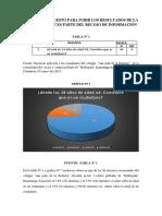 RESPO TABULACION II.pdf