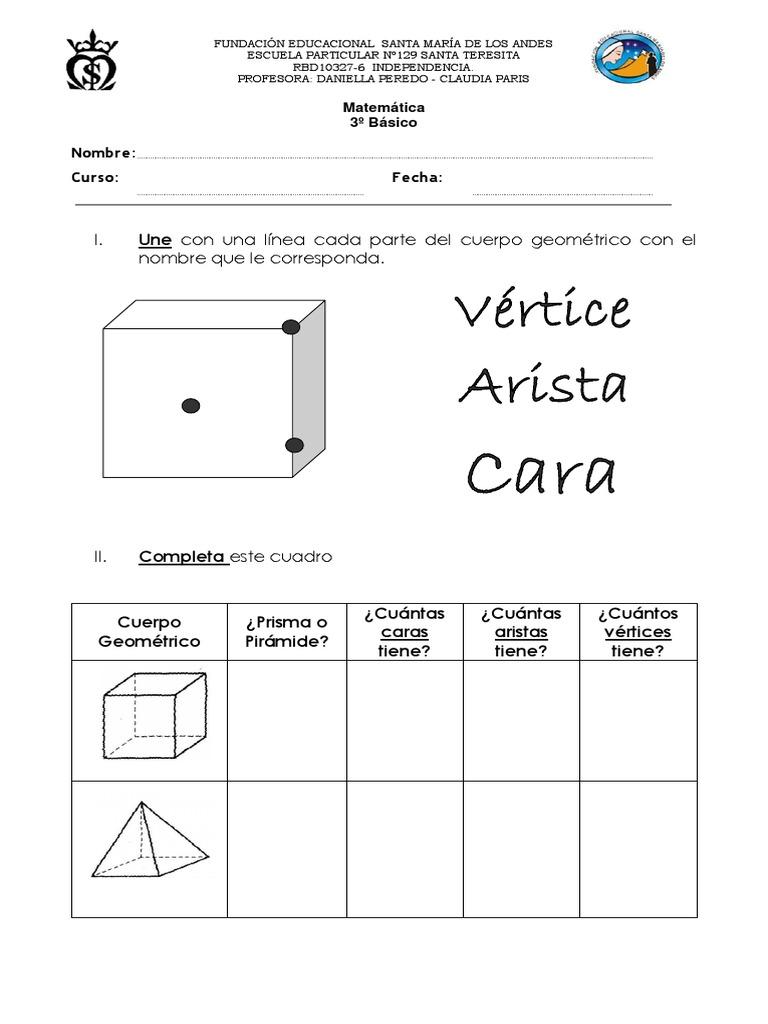 3.Guia Geometria 1