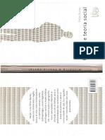 História e Teoria Social (Livro Completo)