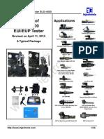 inyectronix 2017.pdf