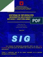 parte A_SIG