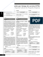 cts 2.pdf