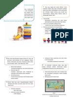 Assignment PAKK 3043 Kerja Kumpulan