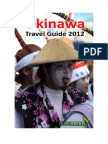 Leggi Illimitato Okinawa Travel Guide 2012 Di Penny Van Heerden eBook