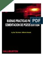 Cementacion Basica Universidad