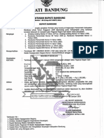 IMG_20170330_0006.pdf