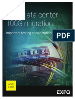 EXFO Wpaper080 Intra Data Center 100G Migration En