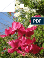 Revista 2014.pdf