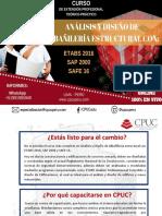 TEMARIO CURSOS DE EXTENSION - ALBAÑILERIA ESTRUCTURAL (1).pdf