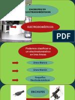 diapositivas para esponer de enchufes.pdf.pdf