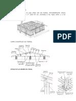 CONSTRUCCION DE TECHOS.docx