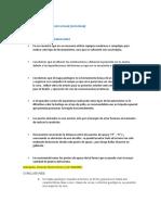 Conclusiones.y.recomiendaciones