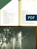 Pensar con las manos del autor alberto campo baeza pdf.pdf