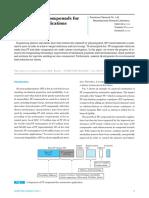 PP COMPOUNDS FOR AUTOMOTIVES.pdf