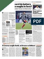 La Gazzetta dello Sport 07-07-2017 - Serie B