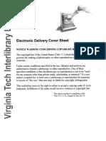 ASTM D 6433-11 Indice de la Condicion de los Pavimentos.pdf