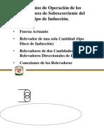 02B Principio Operación 51+67