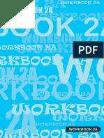 Inglés_2do año A__3 workbook l01-l10__.pdf