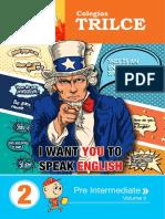 Inglés_2do año B__1 l17-l22__.pdf