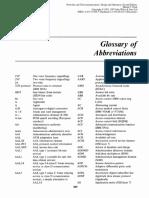 abbrev.pdf
