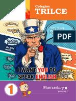 Inglés_2do año A__1 l01-l06__.pdf