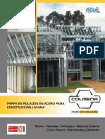 ConstruccionLivianaEnSeco.pdf