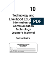267763830-TLE-ICT-Technical-Drafting-Grade-10-LM.pdf
