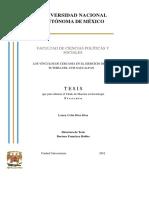 El objetivo de las tutorias.pdf
