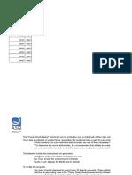 Data Analysis2