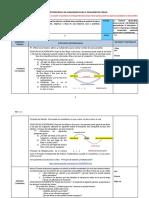 03 Guía Metodológica Razonamiento Combinatorio.doc (1)