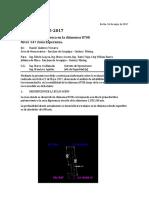Informe N_ 5 (Estallidos de Roca Ch. 8708)