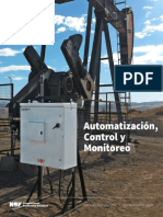 Automation Control and Monitoring - Spanish- Reduced (1).pdf
